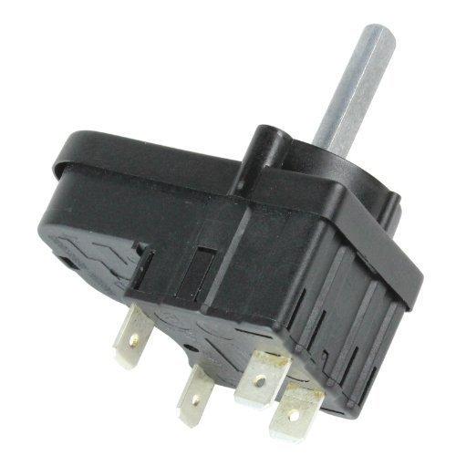 Dualit 2 3 4 6 Scheiben Toaster Mi7 Typ 4 minutes Motiv Timer Run Jacket (Dualit Slice 4 Toaster)