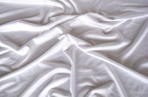 white-viscose-elastane-spandex-stretch-fabric-plain-152cm-wide-per-metre