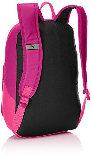 Puma Unisex Phase Backpack Rucksack rose violet