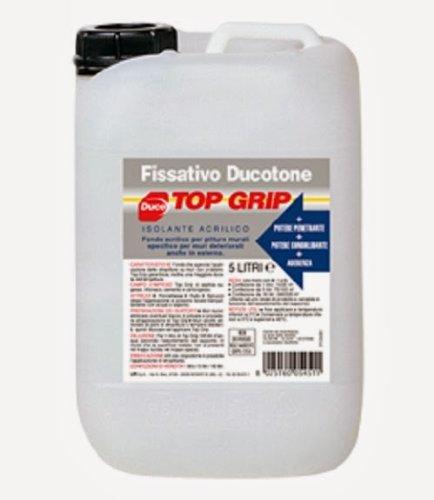 fissativo-top-grip-lt1