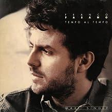Tempo al tempo (Vinyl 12'' LP) Tempo al tempo Nove rose