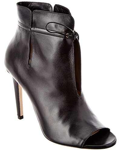 Jimmy-Choo-MEMPHIS100-Ankle-Boot-Women