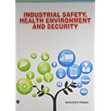 Biotechnology textbooks online in india buy textbooks on industrial safety health environment and security fandeluxe Choice Image