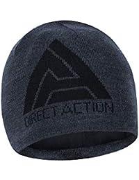Amazon.it  lana - Includi non disponibili   Cappelli e cappellini ... 269f3c4595d8