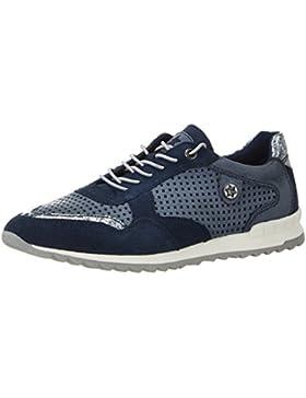 Tamaris Damen 23631 Sneakers