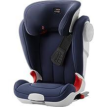 Britax Römer Auto asiento kidfix XP (sict), grupo 2/3(15–36kg), colección 2017