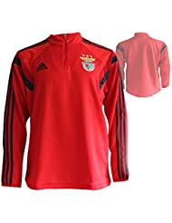 adidas F84339 Sweat-shirt Homme