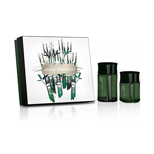 adolfo-dominguez-bambu-man-edt-120-ml-edt-60-ml-set-regalo