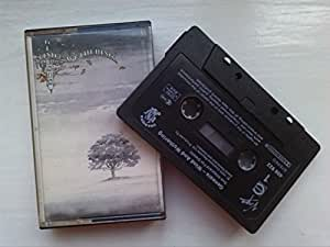 Wind And Wuthering [Import anglais]
