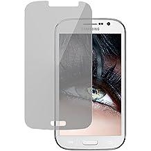 Protector de pantalla de vidrio templado para Samsung Galaxy Grand Neo - 0,3mm / Dureza 9H / 2.5D Arc Edge