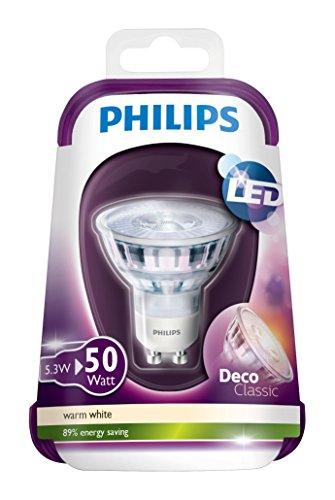 Philips 523117