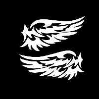 Klassische Spielzeug 50 Pcs Punk Kühlen Schädel Rock Aufkleber Schwarz Und Weiß Aufkleber Für Gepäck Laptop Fahrrad Motorrad Laptop Spielzeug Aufkleber Pack Sets Einfach Zu Verwenden