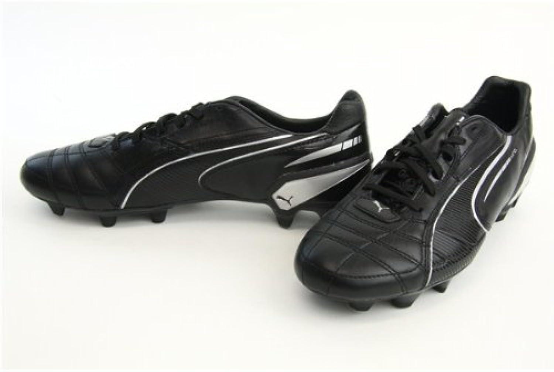 Puma, Scarpe da calcio uomo 7 7 7 UK | In Breve Fornitura  0a7bd0