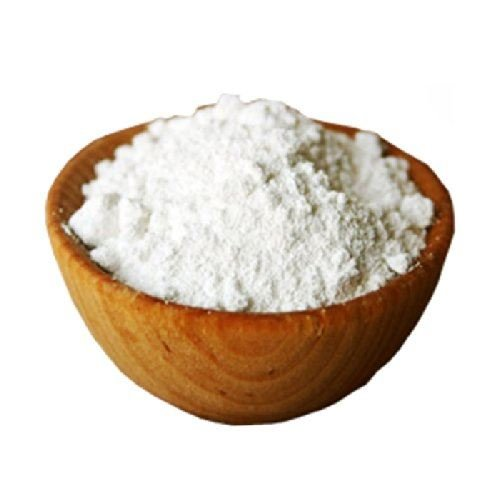 Bicarbonate de sodium - 100 g