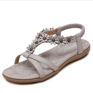 Amp; amp; Pu Sandalen Pu Flachem Primavera Cn39 Femininas Light Sommer Us8 Eu39 Comfort Luz Verão Uk6 büro Rosa office amp; Gore Flowerblushing Único Applique Niet Amp; Calcanhar Plana Zormey Herbst Casuais Carreira Dress Casual De Absatz Vestido Applique Cn39 Conforto Zormey Frühling Damen Sandálias Rosa Us8 Eu39 Uk6 Sohle Gore Niet Karriere Flowerblushing Outono v8xfP1