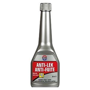 Restore 1820607 41664 Anti Fuite Huile Moteur 250ml