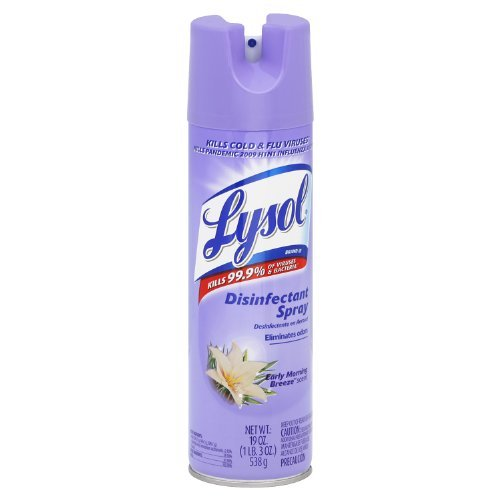 lysol-disinfectant-spray-early-morning-breeze-19-ounce-bottles-by-lysol