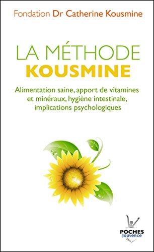 dr budwig diet pdf