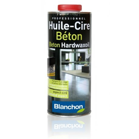 huile-cire-beton-blanchon-1l