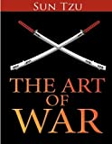 The Art of War: by Niccolò Machiavelli