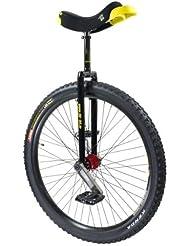 Monocycle MUNI NOIR 29 pouces 72.5cm