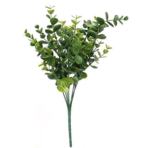 1pc-planta-artificial-7-rama-eucalipto-hoja-grante-hierba-decor-hogar-boda-verde