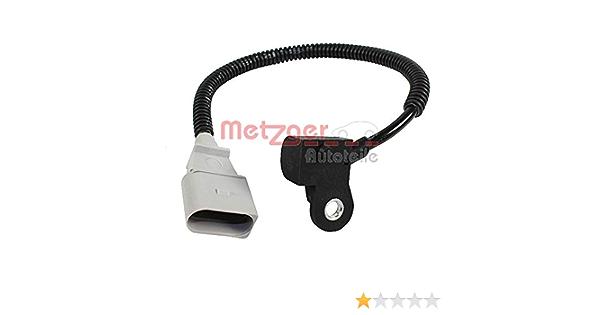 Metzger 903138 Sensor Nockenwellenposition Auto