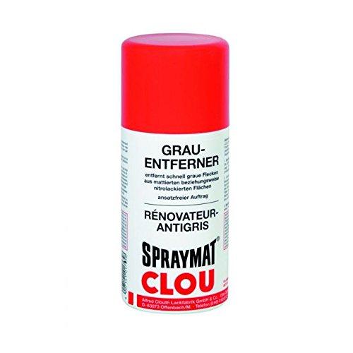 clou-spraymat-grau-entferner-0300-l