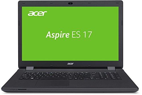 acer-aspire-es-17-es1-731g-p0hb-439-cm-173-zoll-hd-notebook-intel-pentium-n3710-4gb-500gb-hdd-intel-