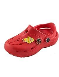 Dux Ortho Clog Chung Shi Duflex Sandalen Hausschuhe Pantoffel Einlegesohle