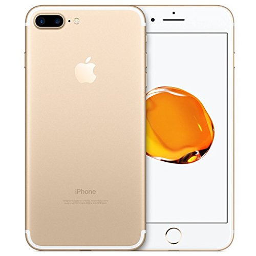Ofertas movil Apple iPhone 7 Plus 32 GB