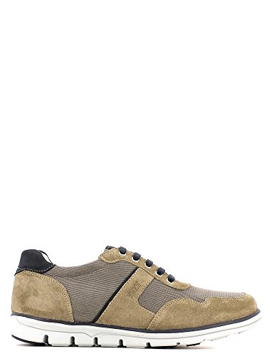 KEYS 3865 Sneakers Uomo Beige