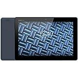 "Energy Sistem Pro 3 - Tablet de 10.1"" (Wifi, Bluetooth, eMMC de 16 GB, RAM de 2 GB, Android 6.0 Marshmallow) negro"