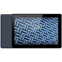 """Energy Tablet Pro 3 (Octa Core, écran IPS HD 10,1"""", 2 Go RAM, 16 Go de mémoire interne, Android 6, double appareil photo) – Noire"""