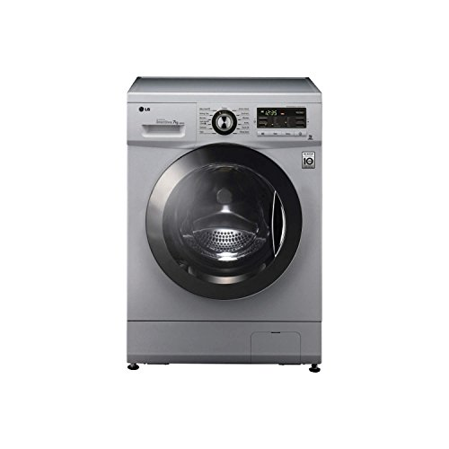 lg washing machine instruction manual
