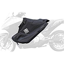 Manta Tucano Urbano Termoscud R095 para motos Honda Integra
