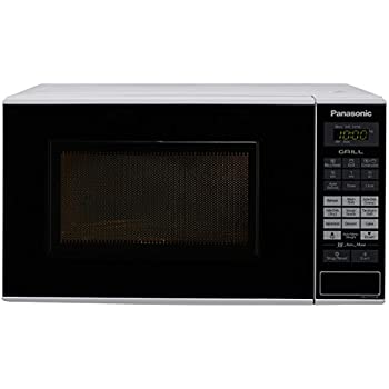 Godrej 20 L Convection Microwave Oven (GMX 20CA5 MLZ, Mirror ... on