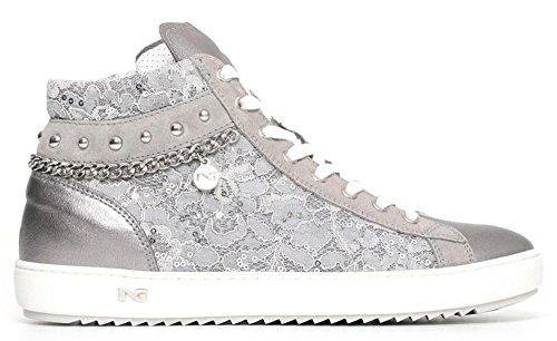 Nero Giardini P717221d, Sneakers Basses