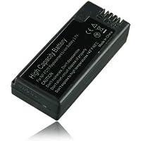 BATTERIA NP-FC10 NP-FC11 PER SONY CyberShot DSC-P2 | DSC-P3 |