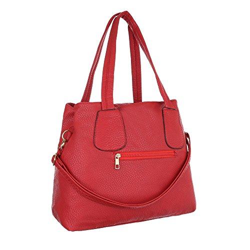 Taschen Rot Handtasche Taschen Rot Taschen Handtasche ZCfqwT7