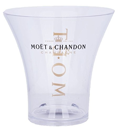 mot-chandon-ice-imperial-champagne-magnum-clear