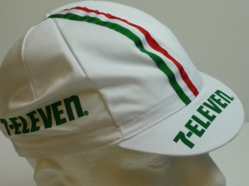 7-eleven-cotton-cycling-cap