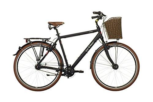 ortler-rembrandt-bicicleta-urbana-hombre-negro-tamano-del-cuadro-52-cm-2016