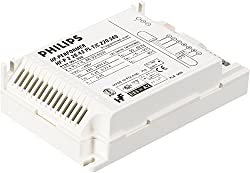 Philips–Hf-p 160Tl5C 1X Tl5C 60W