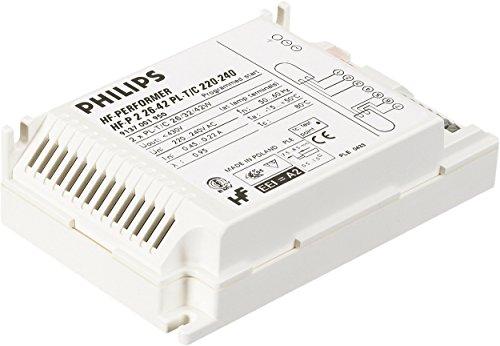 Circline-lampe (Philips-hf-p 160TL5C 1x TL5C 60W)