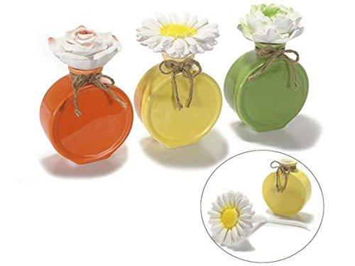Idea oggettistica per bomboniere diffusori profumi ,profumatori per ambienti , oggetti per bomboniere, bomboniere fai da te