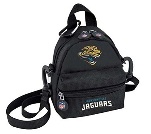 jacksonville-jaguars-mini-me-backpack-nfl-licensed-backpack-by-athalon