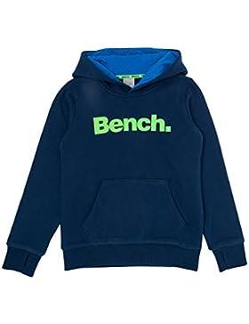 Bench Core Hoody Sweat, Capucha para Niños