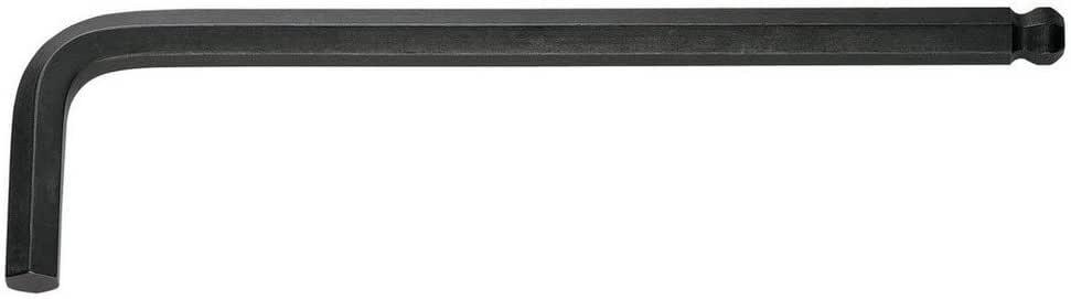 Facom 83SH /Cl/é m/âle longue eSFERICA 3//32 3//32/