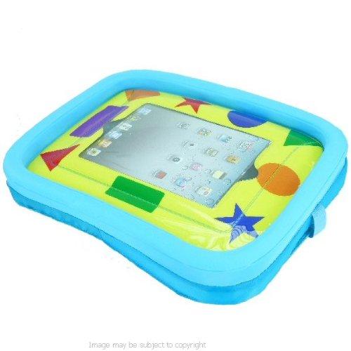 Kinder Babys Activity Ablage für Apple iPad fassungen Autositz Hochstuhl & Buggy (sku 18707) - 2